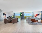 9400 W Bay Harbor Dr Unit #702, Bay Harbor Islands image