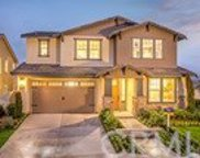 35777 Bay Morgan Lane, Fallbrook image