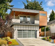 4018 20th Ave SW, Seattle image