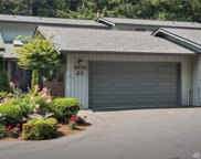 909 30th St NW Unit 2-C, Gig Harbor image