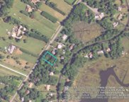 Lot 56 S Point Rd, Berlin image