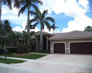 2579 Mayfair Ln, Weston image