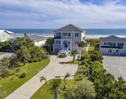 507 S Anderson Boulevard, Topsail Beach image