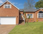 2720 Tallow Trce, Spring Hill image