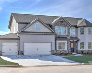 5968 Park Bay Ct Unit 52, Flowery Branch image
