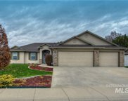 2514 S Chicago Street, Nampa image