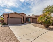 2513 E Zion Way, Chandler image