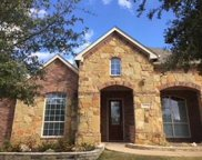 4301 Greatview Dr, Round Rock image