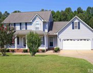 234 Travel Lite Drive, Raleigh image