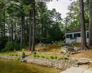 11 Smith River Road, Wolfeboro image