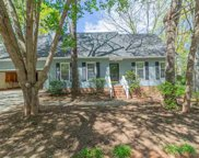 115 Saddle Tree Court, Greer image