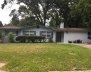 1240 East 5th Avenue, Mount Dora image
