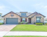 4209 Foxhound Drive, Clermont image