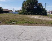 710 NW 18th AVE, Cape Coral image
