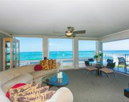 87561 Farrington Highway Unit 321, Waianae image