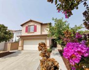 1098 Morgan Hill Dr, Chula Vista image