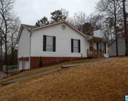1940 Outwood Rd, Fultondale image