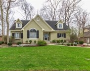 7643 Timber Springs N Drive, Fishers image