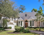 28 Cotesworth Place, Hilton Head Island image