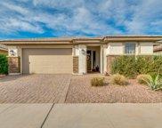 10428 E Sebring Avenue, Mesa image