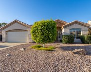 216 W Smoke Tree Road, Gilbert image