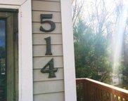 514 Ledgeview Ct, Louisville image