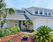 28 25TH AVE South, Jacksonville Beach image