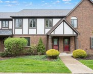 1605 Stone Mansion Dr, Sewickley image