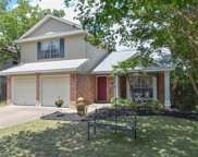 1109 Forest Oaks Path, Cedar Park image