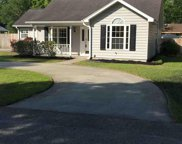 1101 S 24th Ave. N, North Myrtle Beach image