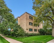 737 Ridge Avenue Unit 1L, Evanston image