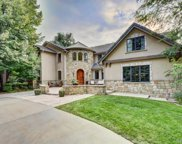 19 South Lane, Cherry Hills Village image