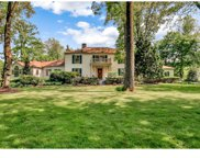 1398 Morstein Road, West Chester image