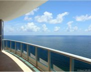 1600 S Ocean Blvd Unit MPH210, Lauderdale By The Sea image
