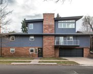 3030 East Kentucky Avenue, Denver image