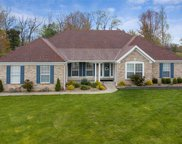 5852 Canterfield  Court, Weldon Spring image