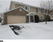 6422 207th Street, Forest Lake image
