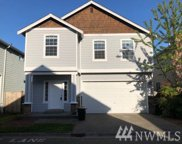 16307 1st Place W Unit 20, Bothell image