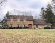 1505 Brentwood Drive, Athens image