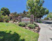 2250 Monroe St 132, Santa Clara image