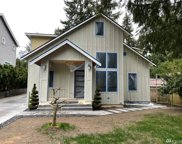 14034 Palatine Ave N, Seattle image
