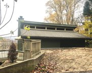 713 LOWER CRAVENS TER, Chattanooga image