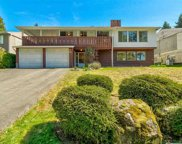 1772 Mary Hill Road, Port Coquitlam image
