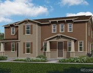 21833 East Quincy Place, Aurora image