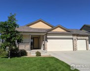2243 76th Ave Ct, Greeley image