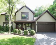 1704 Prince Court, Naperville image