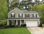 115  Paseo Drive, Mooresville image