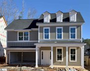 502 Forest Edge Court Unit Lot 20, Simpsonville image
