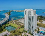 331 Cleveland Street Unit 603, Clearwater image