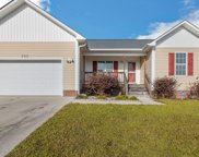 202 Oak Ridge Lane, Holly Ridge image